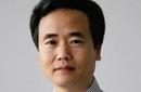 曹和平 北京大学经济学院教授