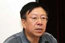 周孝正 中国人民大学教授