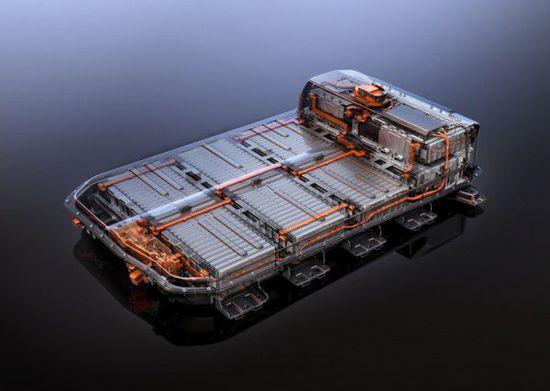 """动力电池企业需积极应对""""高门槛"""""""