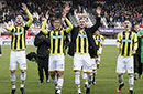 荷兰杯-张玉宁造点+致对手染红 维特斯4-0进8强