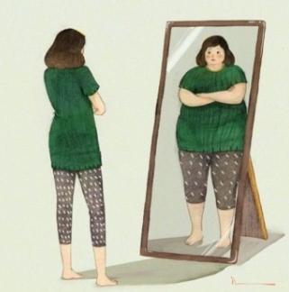 冬季怎样减肥最快 冬季也是减肥良机
