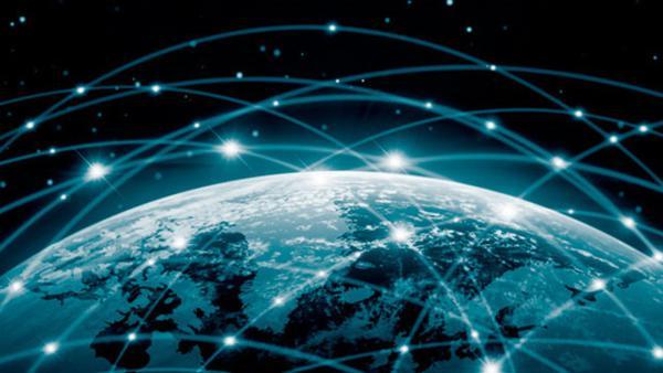 报告:韩国网速连续11个季度居世界第一