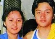 她14岁出道17岁未婚生子 初恋男友是张国荣婚礼当天被抛弃