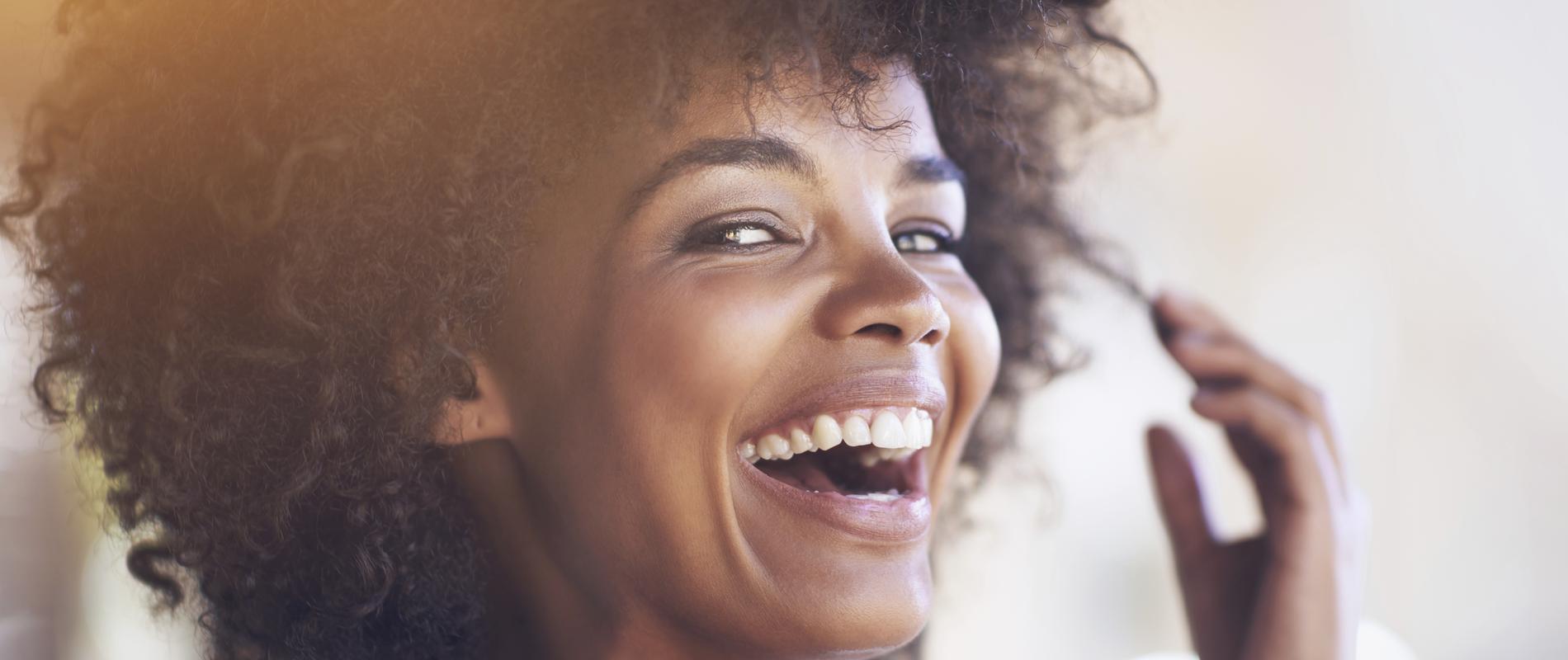 """增加幸福感有窍门 四点建议助你收获""""小确幸"""""""