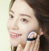 化妆卡粉怎么办 教你怎样化妆不卡粉浮粉