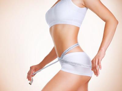 时下最热腿部减肥方法 快速练就修长美腿
