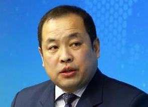 赵小卓 军事科学院中美防务关系研究中心主任