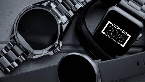 外媒认为智能手表根本没啥用!你觉得呢?