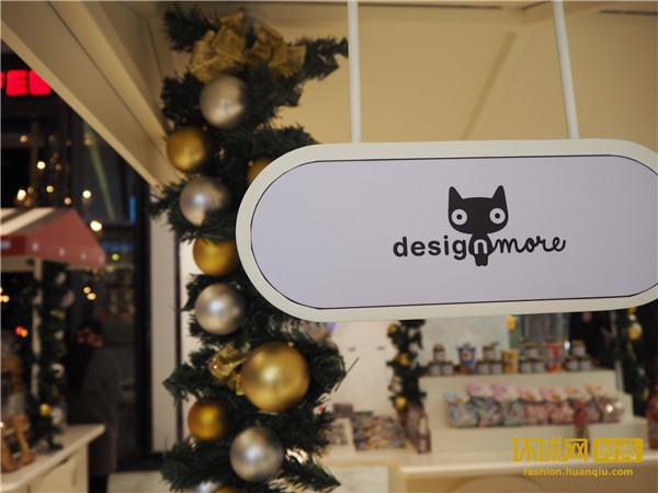 设计猫为你打造2016多彩圣诞