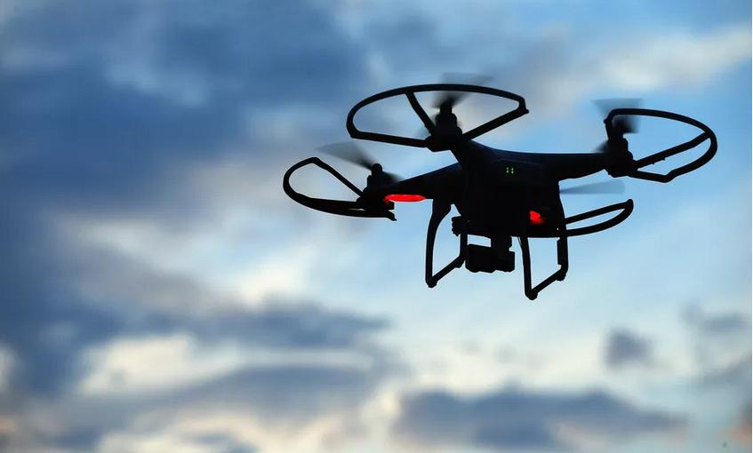 美FAA三个月发放2.3万张无人机操作资格证