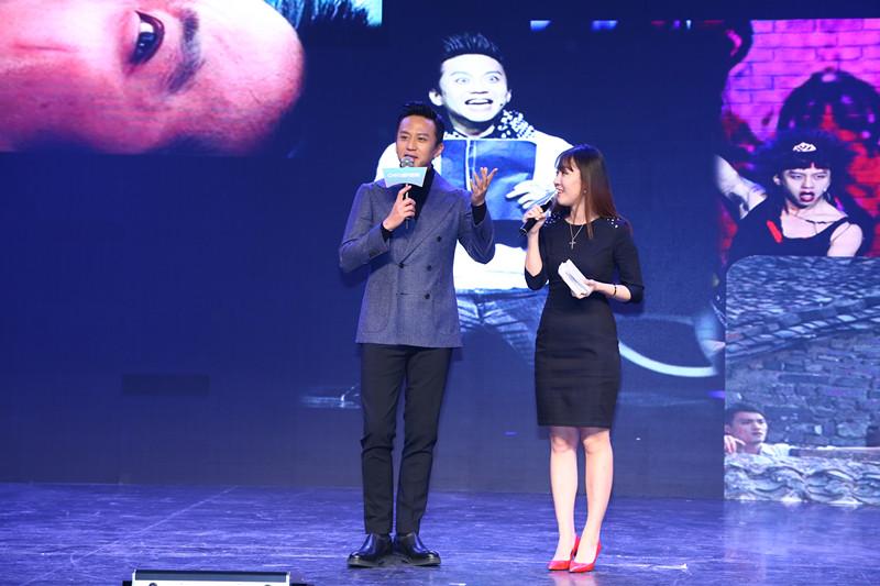 长虹推出CHiQ激光影院 加码激光影院抢占大屏娱乐