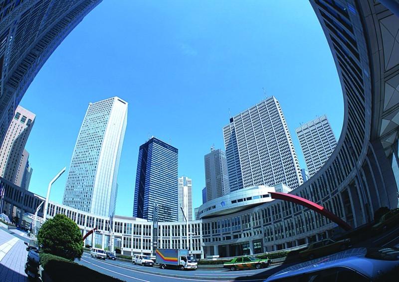 环北京楼市调查:涨价潜规则正在肆意生长