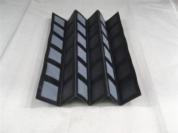 柔性生物电池诞生 随意弯曲/折叠