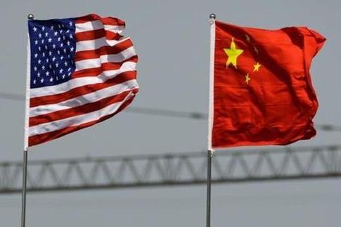德银:中美全面贸易战概率不大