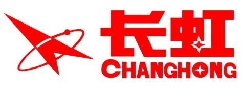 长虹作为中国家电企业唯一代表参加第八届中美能效论坛