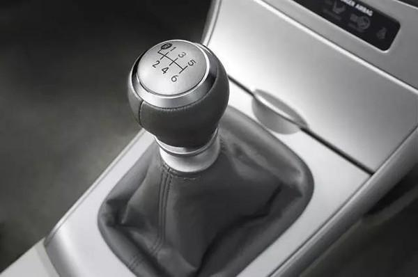 别光顾着省油!节油这十大误区你占了几条?