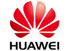 华为方案入选5G标准:争取国际标准话语权要靠稳扎稳打