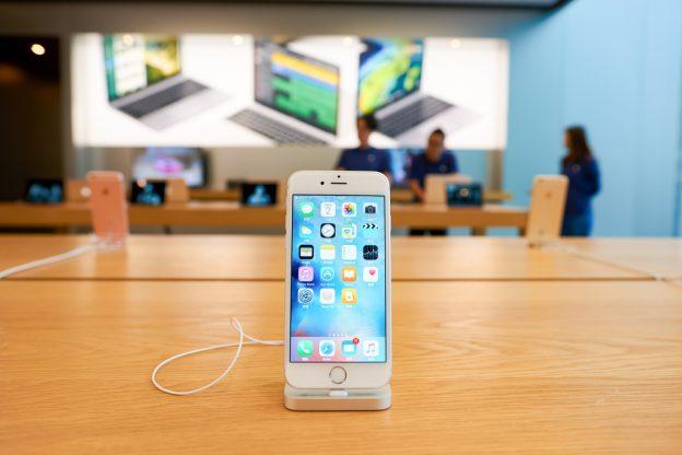 郭明錤:iPhone 8或将引发最大换机潮