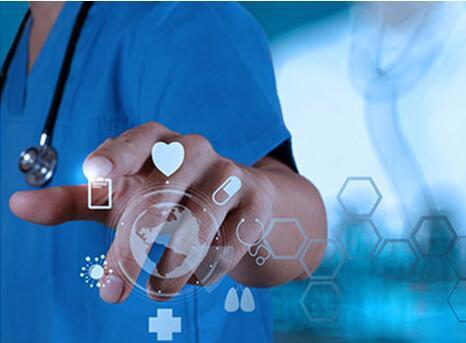 盘点2016年度中国移动医疗市场十大事件