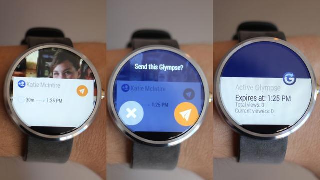 深度解析:智能手表正在死亡 真的是这样吗?
