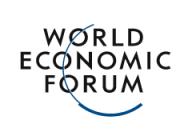 2017世界经济论坛年会