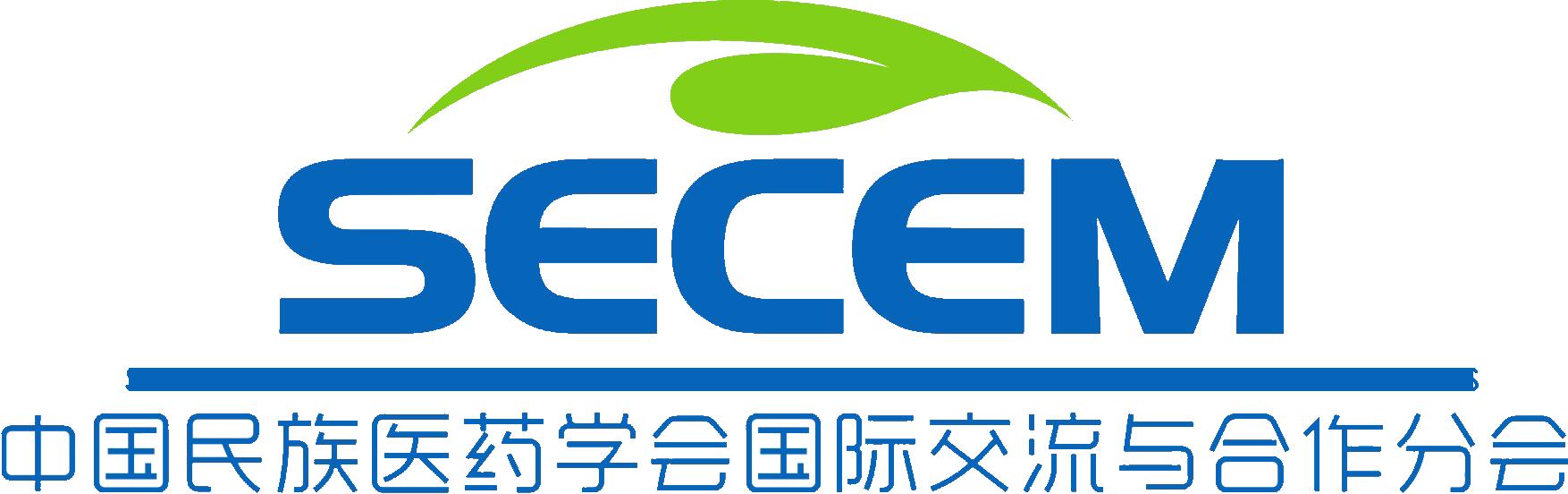 中国民族医药学会国际交流与合作分会介绍