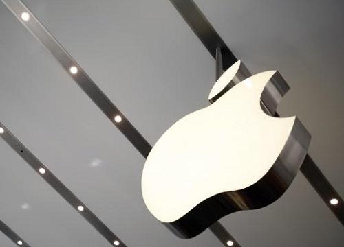 信不信由你 苹果产品今后将具有这些功能