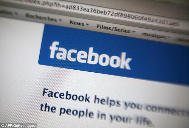 脸书披露美国政府索取用户数据 大部分都给了