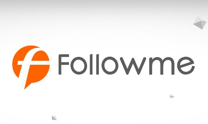 Followme:打造创新社区交易平台 解决外汇行业痛点