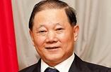 孙玉玺:中亚形势与关系