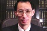 周晓沛:中俄是重要伙伴
