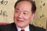 吴思科:中医药走向中东
