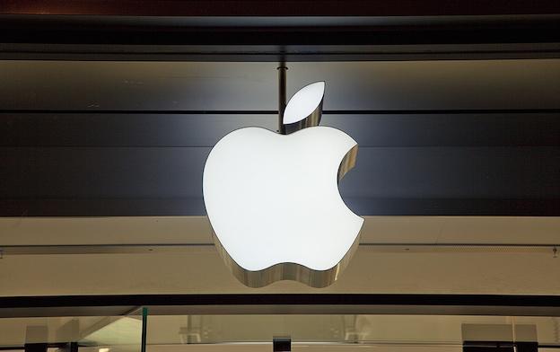 传新款iPhone或将采用纵向双镜头 支持3D摄影