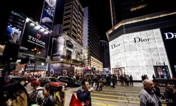 2016中国奢侈时尚行业最具争议的10大新闻