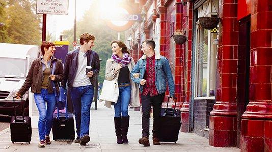 中國留學中介排名,學生如何真實評價