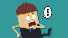 【托比大真相】48怎样有效拒绝理发店办卡
