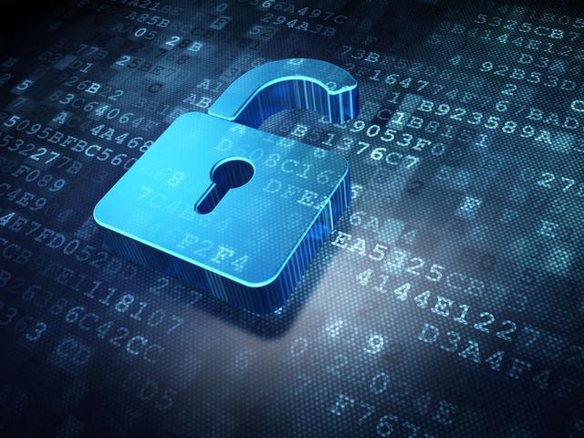 """美称""""俄制""""恶意软件 数个州要求自查网络安全"""
