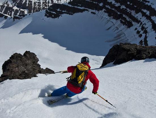 滑雪5种伤害如何预防