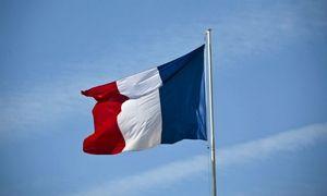 法国12月汽车销量一览 FCA/丰田领涨