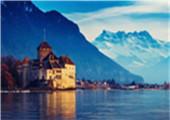 零下38℃ 贝加尔湖最美的温度