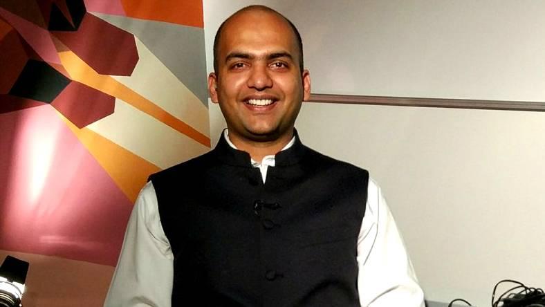 小米印度营销策略:物美价廉,线上线下兼顾