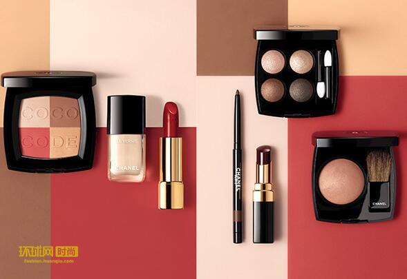 2017美妆品牌限量版上市!谁家的单品最值得你败?