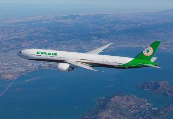 全球最安全航空公司排名