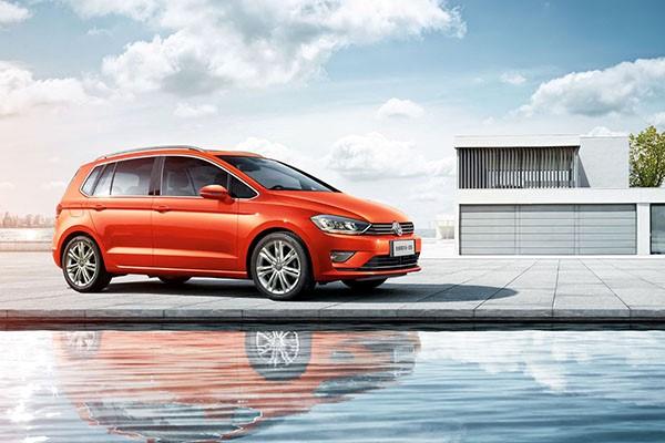 多产品策略弥补车型短板 一汽-大众2016年销量持续增长分析