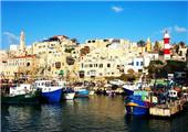 以色列:自然景观瑰丽、文化多元包容