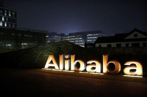 英媒关注阿里巴巴打假 称早就应该这么做