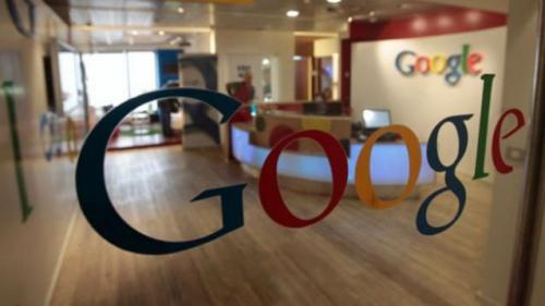 谷歌公司为印度小中型企业推出新应用