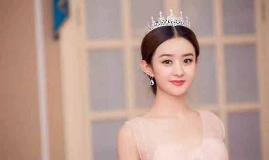 盘点亚洲最美的9大女星,中国仅4位女星上榜