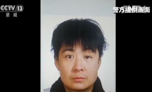 陕西汉中:寻子十八年 苦寻多年 破碎家庭终团圆