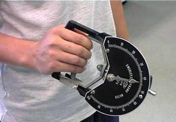 握力下降五公斤,死亡风险增加16%,这些练握力的小妙招快收好!_...